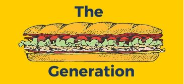 Sandwich generation cover